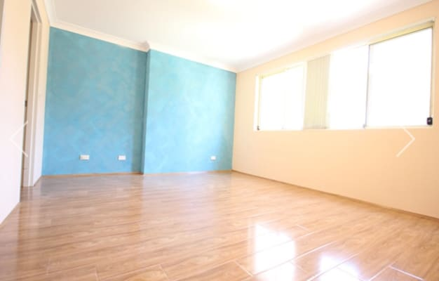 $200, Flatshare, 3 bathrooms, Dellwood Street, Bankstown NSW 2200