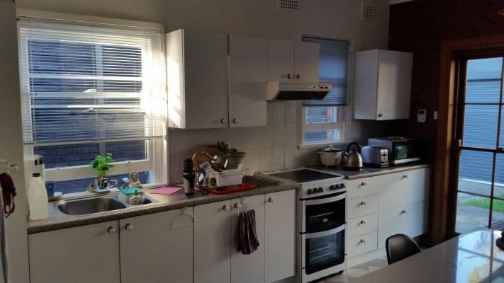 $380, Share-house, 3 bathrooms, Botany Street, Randwick NSW 2031