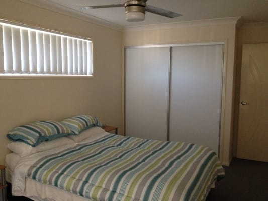 $180, Share-house, 4 bathrooms, Lacy Lane, Upper Coomera QLD 4209