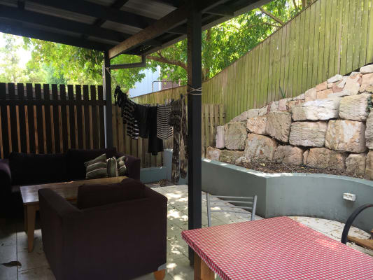 $210, Share-house, 3 bathrooms, Ganges Street, West End QLD 4101