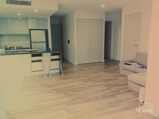 $220, Flatshare, 2 bathrooms, Thomas Street, McMahons Point NSW 2060
