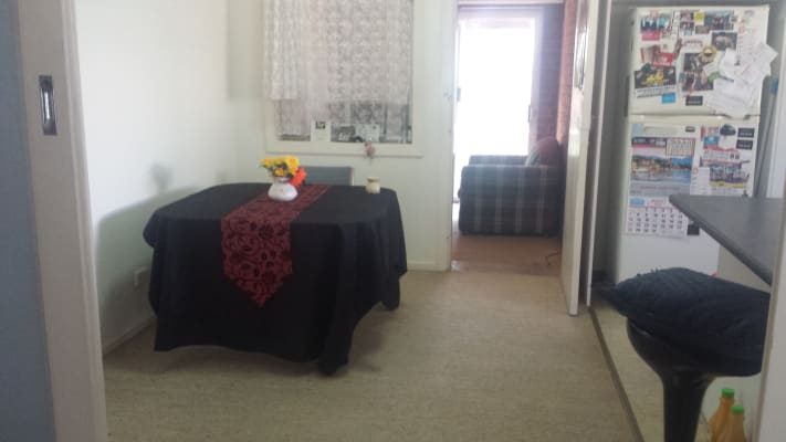 $180, Share-house, 4 bathrooms, Bel-Air Road, Penrith NSW 2750