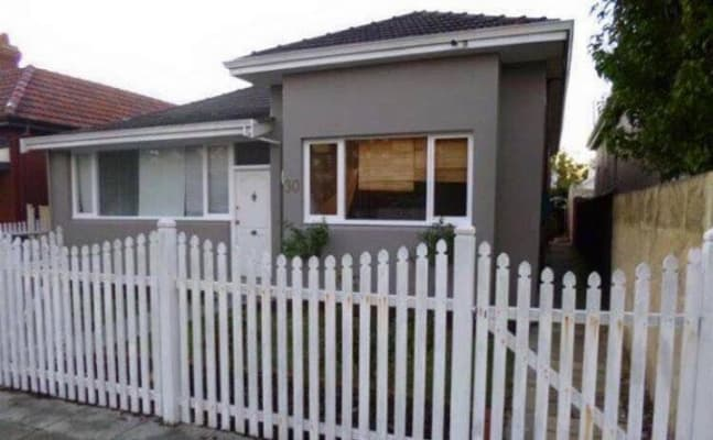 $180, Share-house, 4 bathrooms, Barker Road, Subiaco WA 6008
