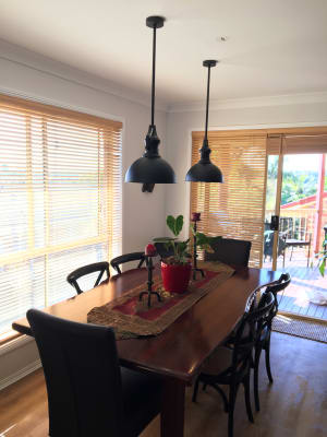 $180, Share-house, 2 bathrooms, Cedar Ridge, Banora Point NSW 2486
