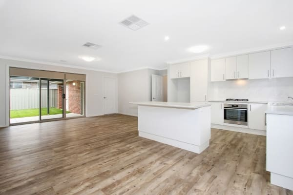 $120, Share-house, 2 bathrooms, Ava Avenue, Thurgoona NSW 2640