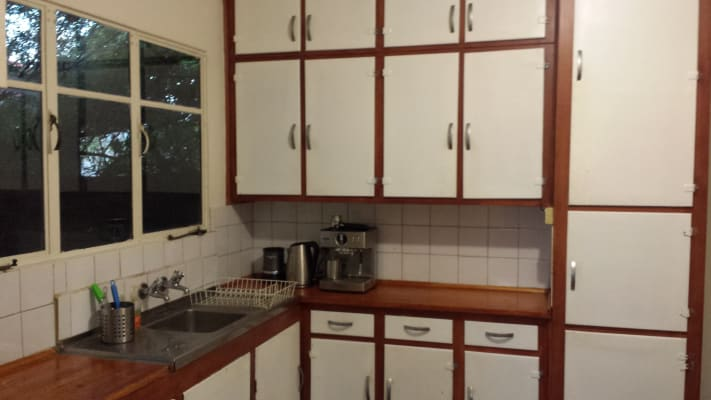 $160, Share-house, 3 bathrooms, Swanston Street, Heidelberg Heights VIC 3081