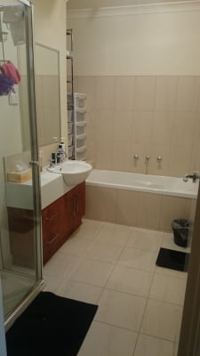 $130, Share-house, 4 bathrooms, Opal Terrace, Braybrook VIC 3019