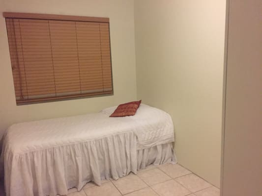 $420, Flatshare, 4 bathrooms, Railway Street, Southport QLD 4215