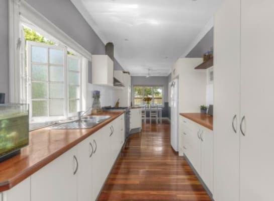 $160, Share-house, 4 bathrooms, Wellington Street, Virginia QLD 4014