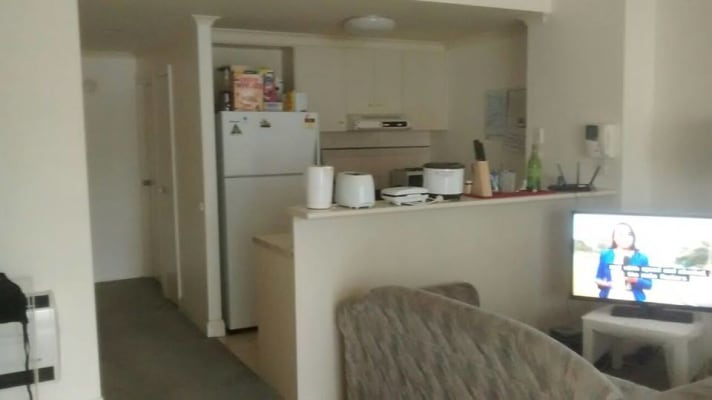 $175, Flatshare, 3 bathrooms, Little Lonsdale Street, Melbourne VIC 3000
