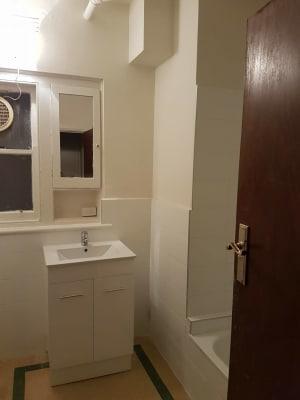 $230, Flatshare, 3 bathrooms, Burke Road, Malvern East VIC 3145