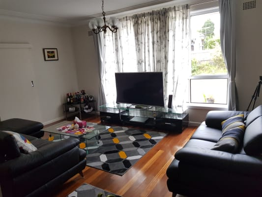 $250, Share-house, 3 bathrooms, Norfolk Road, Epping NSW 2121