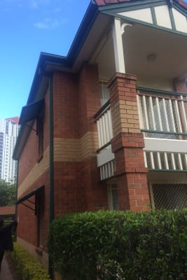 $165, Share-house, 3 bathrooms, Bauer Street, Southport QLD 4215