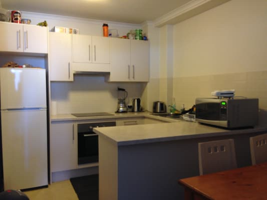 $180, Flatshare, 2 bathrooms, Oxford Street, Darlinghurst NSW 2010