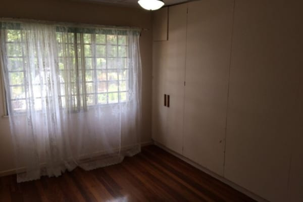 $170, Share-house, 2 rooms, Scrub Road, Carindale QLD 4152, Scrub Road, Carindale QLD 4152