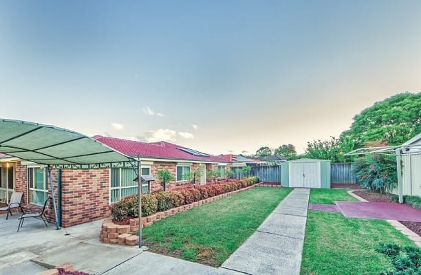 $175, Share-house, 5 bathrooms, Hoyle Drive, Dean Park NSW 2761