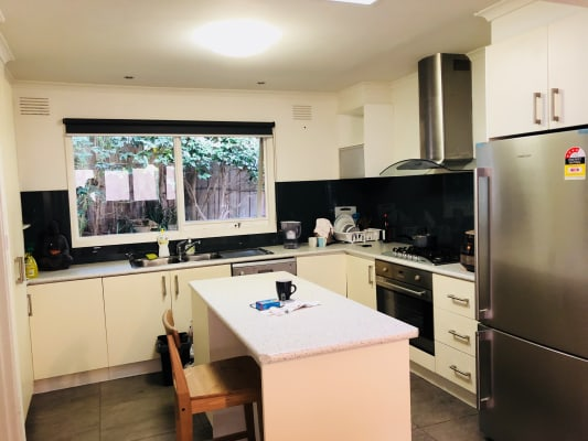 $180-260, Share-house, 2 rooms, Meruka Drive, Eltham VIC 3095, Meruka Drive, Eltham VIC 3095