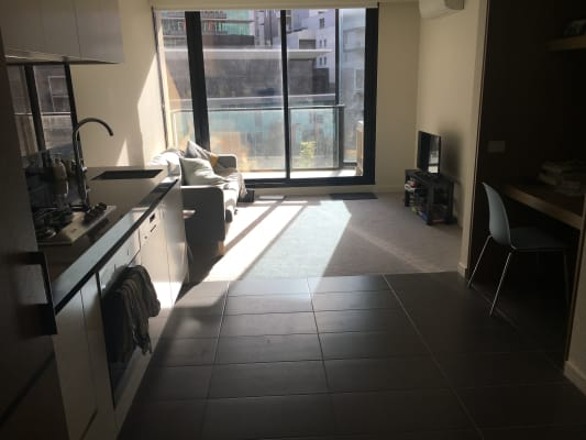 $250, Flatshare, 2 bathrooms, Daly Street, South Yarra VIC 3141