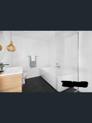 $250, Flatshare, 3 bathrooms, Avondale Road, Dapto NSW 2530