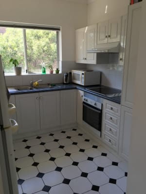 $180, Flatshare, 2 bathrooms, Wagner Road, Clayfield QLD 4011