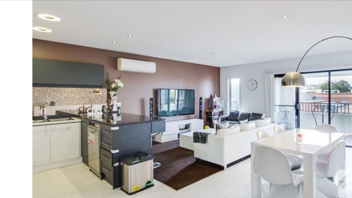 $420, Share-house, 0 bathrooms, Gladstone Place, Werribee VIC 3030