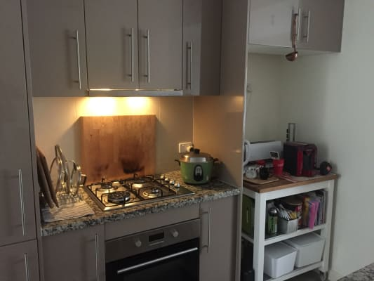 $180, Share-house, 3 bathrooms, Keelall Lane, Mawson Lakes SA 5095
