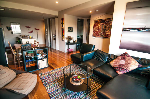 $250, Flatshare, 2 bathrooms, Percy Street, Brunswick VIC 3056