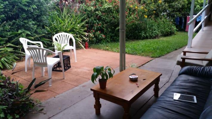 $140, Share-house, 3 bathrooms, Vardon Street, Wilston QLD 4051