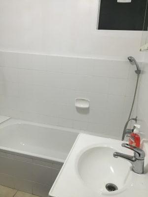 $220, Flatshare, 3 bathrooms, Devitt Place, Hillsdale NSW 2036