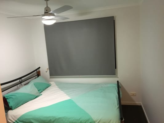 $200, Flatshare, 2 bathrooms, Britannia Avenue, Broadbeach QLD 4218