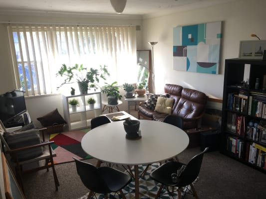 $285, Flatshare, 3 bathrooms, Howard St, Randwick NSW 2031