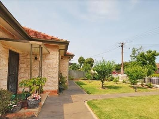 $140, Share-house, 2 bathrooms, Beverley Street, Clovelly Park SA 5042