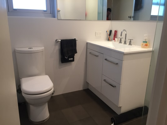$275, Flatshare, 2 bathrooms, Bronte Road, Bronte NSW 2024