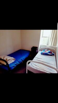 $160, Flatshare, 3 bathrooms, Swanston Street, Melbourne VIC 3000