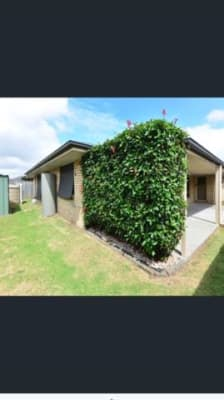 $140, Share-house, 3 rooms, Bulloo Street, Glenvale QLD 4350, Bulloo Street, Glenvale QLD 4350
