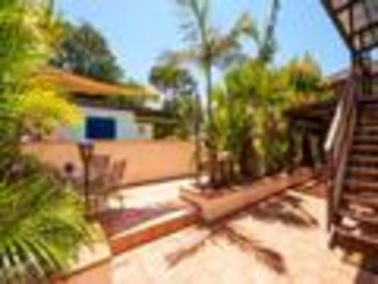 $250, Share-house, 4 bathrooms, Page Street, Pagewood NSW 2035