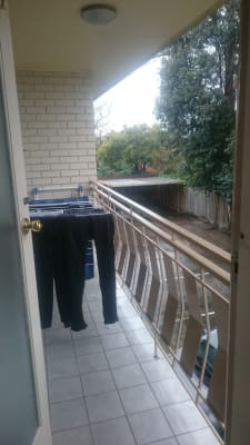 $190, Flatshare, 2 bathrooms, Leila Road, Ormond VIC 3204