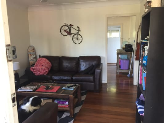 $225, Share-house, 2 bathrooms, Maynard Street, Woolloongabba QLD 4102