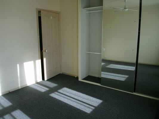 $180, Share-house, 3 bathrooms, Westham Crescent, Bayswater VIC 3153