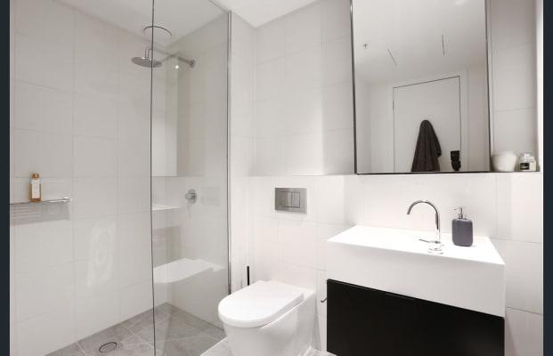 $350, Flatshare, 2 bathrooms, Mater Street, Collingwood VIC 3066