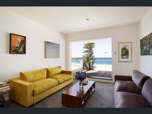 $500, Flatshare, 2 bathrooms, Campbell Parade, Bondi Beach NSW 2026