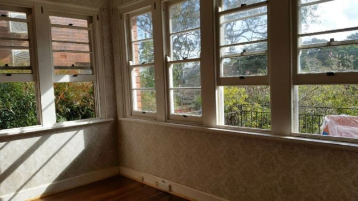 $207, Share-house, 6 bathrooms, Grosvenor Road, Lindfield NSW 2070