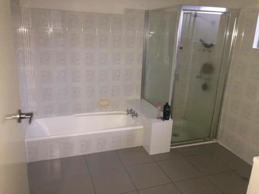$140, Student-accommodation, 1 bathroom, Saint Pauls Terrace, Fortitude Valley QLD 4006