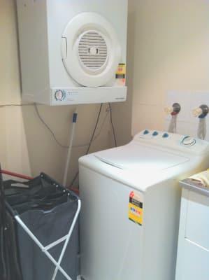 $500, Flatshare, 2 bathrooms, Goulburn Street, Darlinghurst NSW 2010