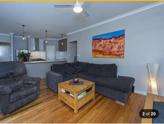 $180, Share-house, 4 bathrooms, Hillcrest Road, Kewdale WA 6105