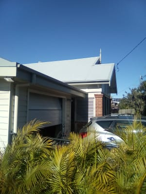 $250, Share-house, 3 bathrooms, Ridge Street, Merewether NSW 2291