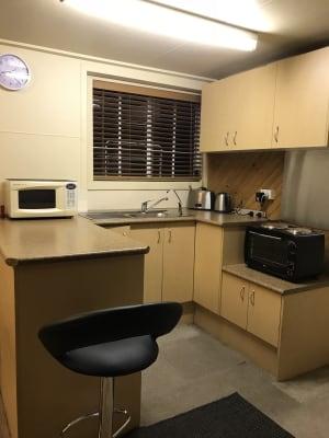$265, Granny-flat, 1 bathroom, Park Street, Charlestown NSW 2290