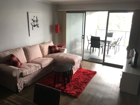 $530, Whole-property, 2 bathrooms, Brookes Street, Bowen Hills QLD 4006