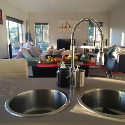 $155, Share-house, 4 bathrooms, Boak Avenue, Mount Helen VIC 3350