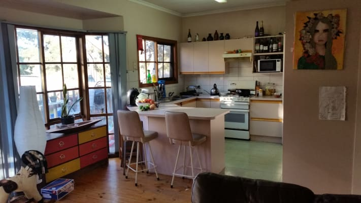 $150, Share-house, 4 bathrooms, Huntingdale Road, Mount Waverley VIC 3149
